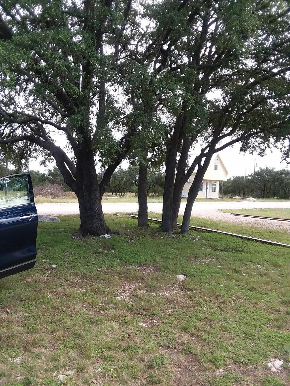 Christoval Hilltop RV Park - lodging  | Photo 7 of 10 | Address: 4402 Holland St, Christoval, TX 76935, USA | Phone: (325) 234-6965