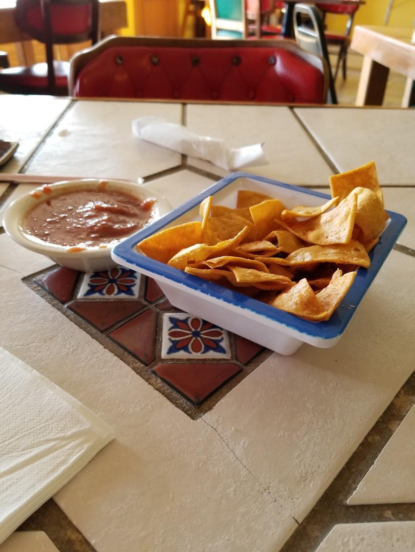 Julies Place - restaurant  | Photo 6 of 10 | Address: 612 W Military Hwy 90, Brackettville, TX 78832, USA | Phone: (830) 563-9511