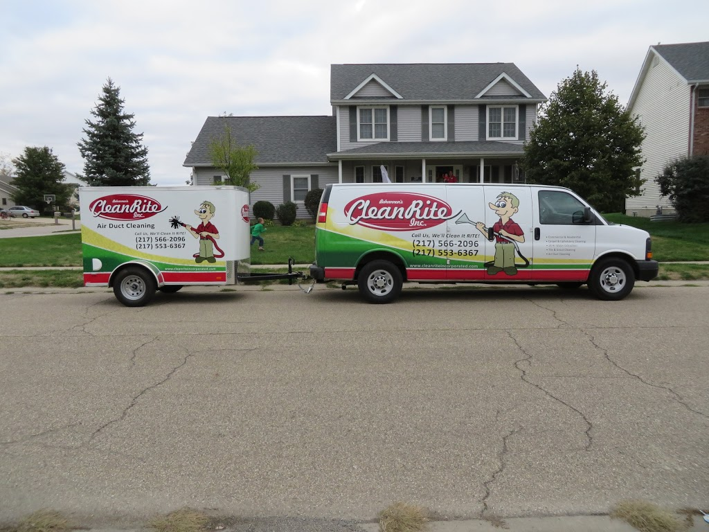 Clean Rite Inc   laundry   257 Oakwood Ln, Williamsville, IL 62693, USA   2175662096 OR +1 217-566-2096