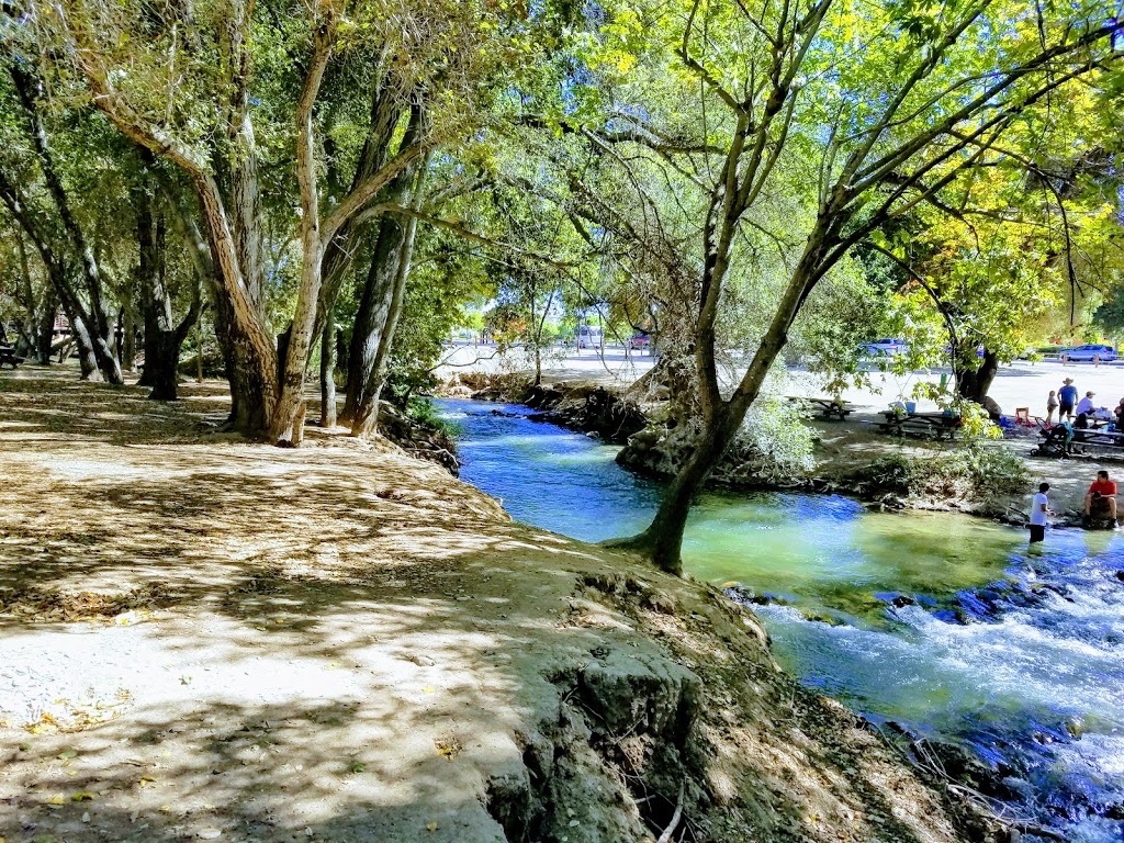 Anderson Lake County Park - travel agency  | Photo 2 of 10 | Address: 19245 Malaguerra Ave, Morgan Hill, CA 95037, USA | Phone: (408) 779-3634