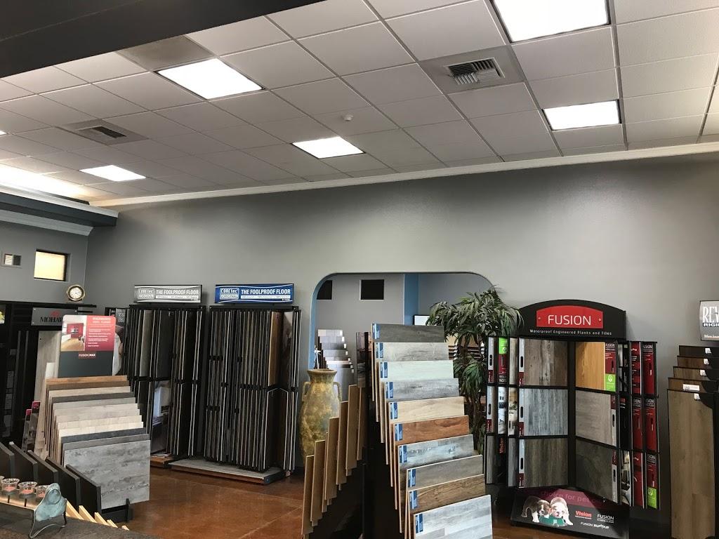 Speer Floors - furniture store    Photo 8 of 10   Address: 1504, 1133 N Carpenter Rd, Modesto, CA 95358, USA   Phone: (209) 605-7141