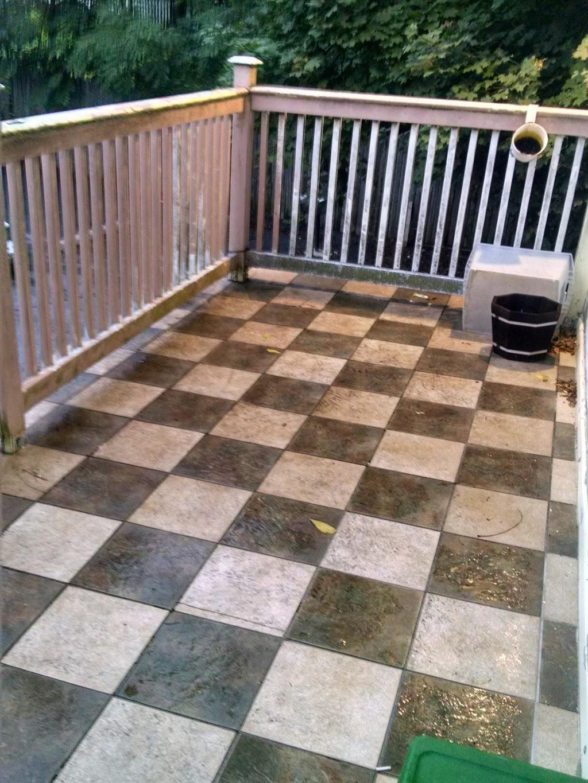 Zooks Motel - lodging  | Photo 10 of 10 | Address: 103 E Main St, Leola, PA 17540, USA | Phone: (717) 656-3313
