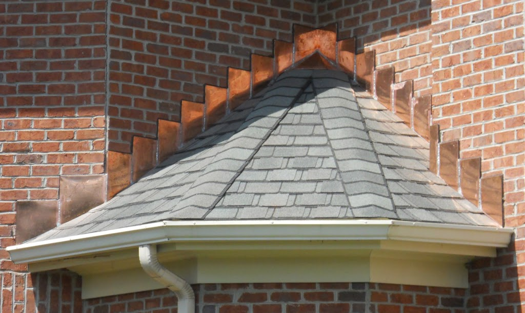 The Thomas Roofing Company, Inc. - roofing contractor    Photo 10 of 10   Address: 4353 Arters Mill Rd, Westminster, MD 21158, USA   Phone: (410) 876-3602