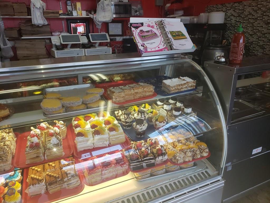 Caramelo Bakery - bakery  | Photo 5 of 10 | Address: 11301 Georgia Ave, Silver Spring, MD 20902, USA | Phone: (301) 942-9330