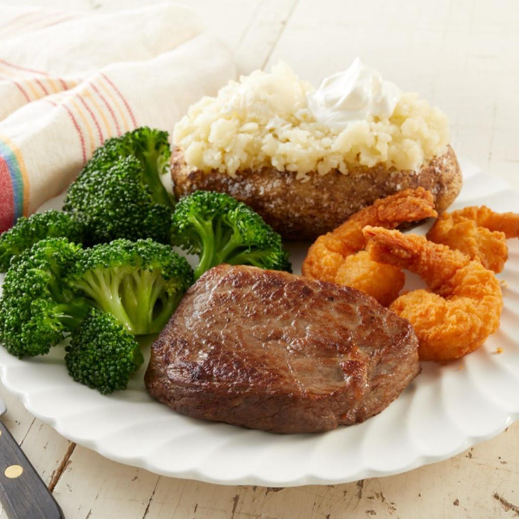 Bob Evans | meal takeaway | 771 Eisenhower Blvd, Harrisburg, PA 17111, USA
