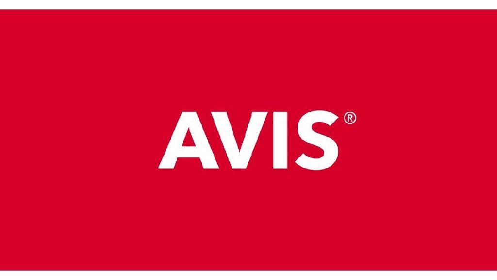 Avis Car Rental - car rental    Photo 10 of 10   Address: 43365 10th St W, Lancaster, CA 93534, USA   Phone: (661) 945-7176