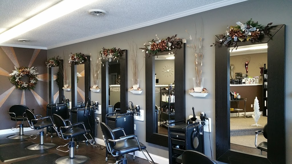 Hair Shaak - hair care  | Photo 2 of 7 | Address: 172 Deanna Dr, Lowell, IN 46356, USA | Phone: (219) 696-6900