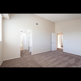 Green Carpet Cleaning - laundry  | Photo 3 of 3 | Address: 905 W Compton Blvd, Compton, CA 90220, USA | Phone: (323) 826-4743