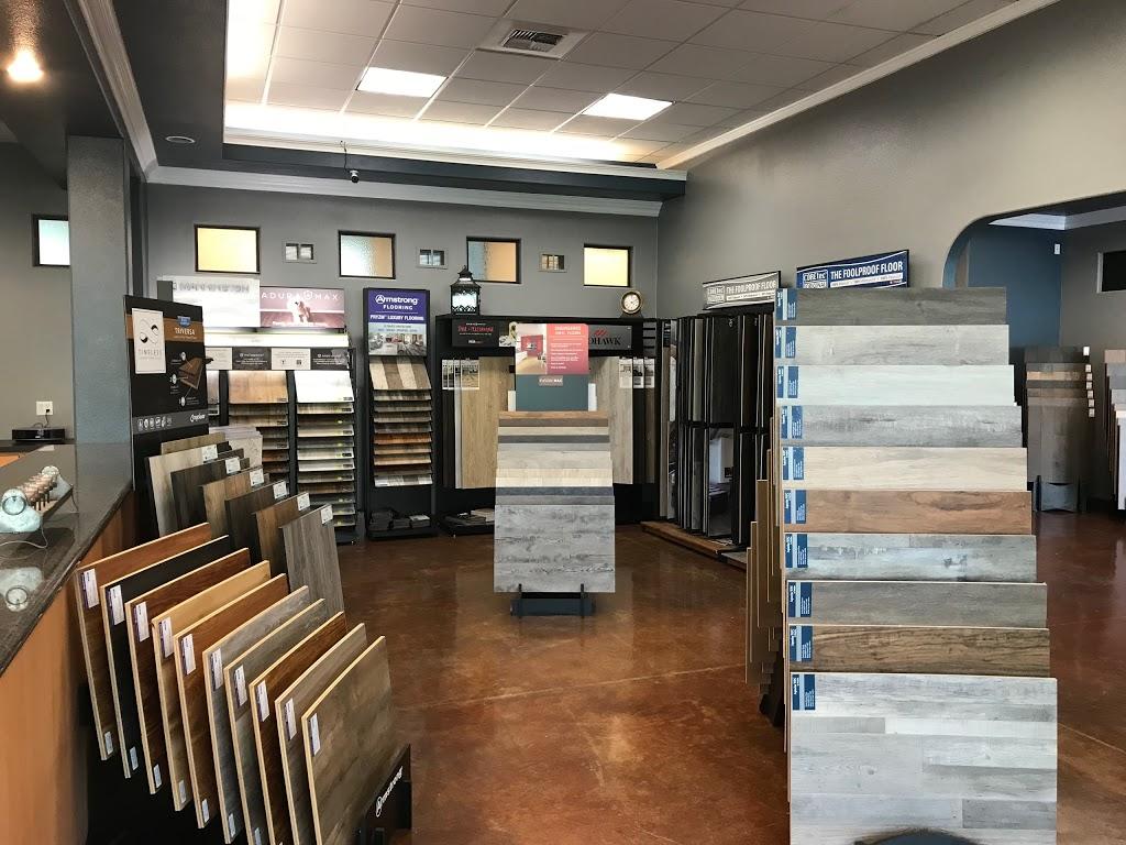 Speer Floors - furniture store    Photo 2 of 10   Address: 1504, 1133 N Carpenter Rd, Modesto, CA 95358, USA   Phone: (209) 605-7141