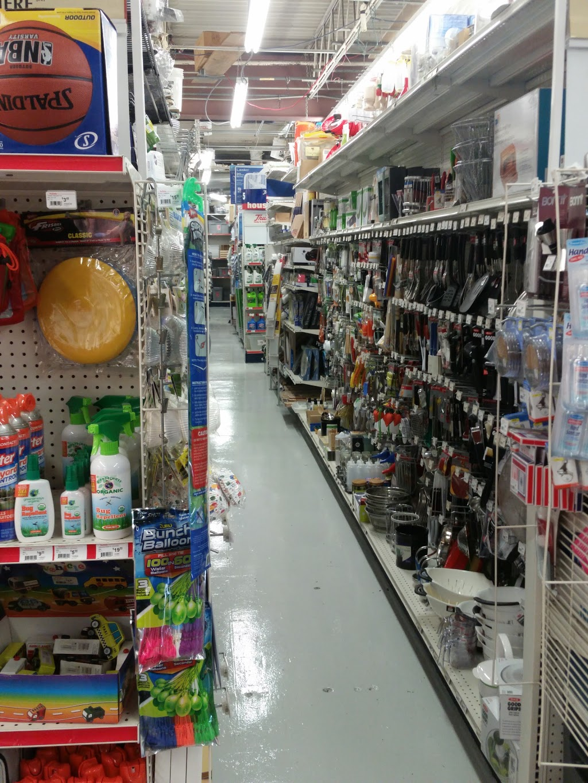 Berger Hardware - hardware store    Photo 4 of 9   Address: 443 Commerce St, Hawthorne, NY 10532, USA   Phone: (914) 769-2400