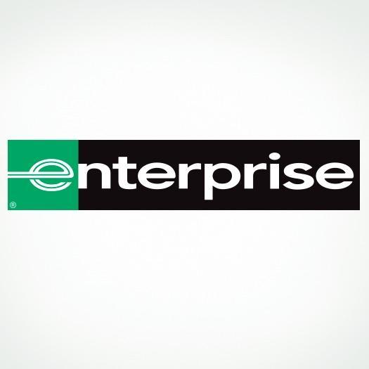 Enterprise Rent-A-Car - car rental  | Photo 6 of 8 | Address: 5780B Crain Hwy, La Plata, MD 20646, USA | Phone: (301) 392-6240