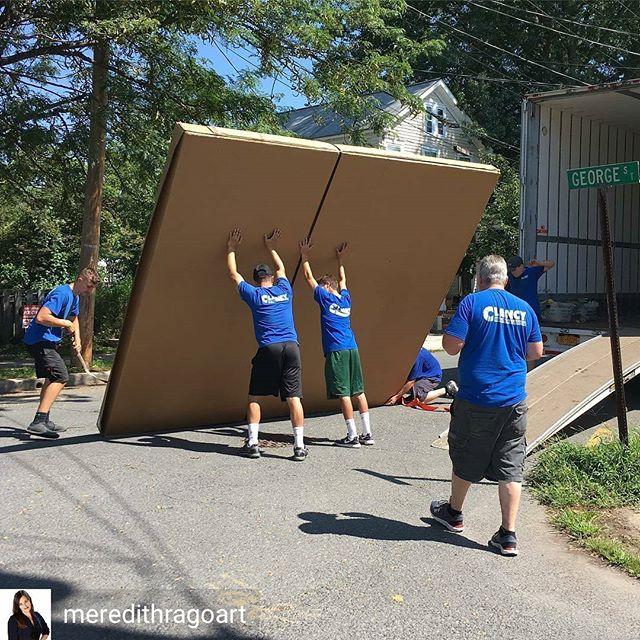 Clancy Relocation & Logistics - moving company  | Photo 3 of 10 | Address: 2963 NY-22, Patterson, NY 12563, USA | Phone: (845) 878-3300