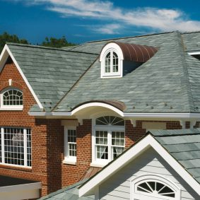 Eco Roofing Companies   Roofing Replacement Wood Dale - roofing contractor    Photo 4 of 10   Address: 324 Cedar Ave, Wood Dale, IL 60191, USA   Phone: (773) 814-3471