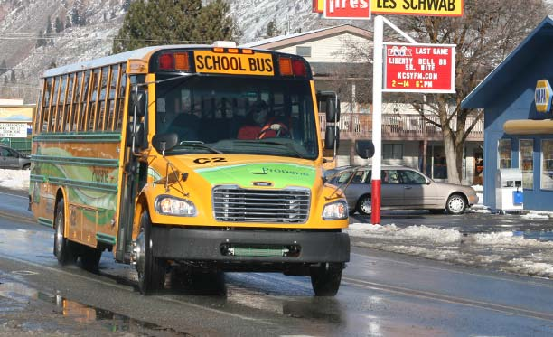 Rohrer Bus - car rental    Photo 5 of 10   Address: 1515 State Rd, Duncannon, PA 17020, USA   Phone: (800) 735-3900