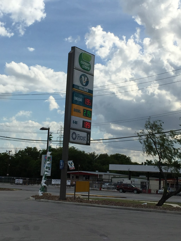 Circle K - cafe  | Photo 3 of 6 | Address: 9350 S East Loop 410, San Antonio, TX 78223, USA | Phone: (210) 633-9624