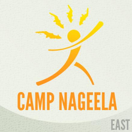 Camp Nageela - lodging  | Photo 8 of 9 | Address: 5755 NY-42, Fallsburg, NY 12733, USA | Phone: (516) 374-1528