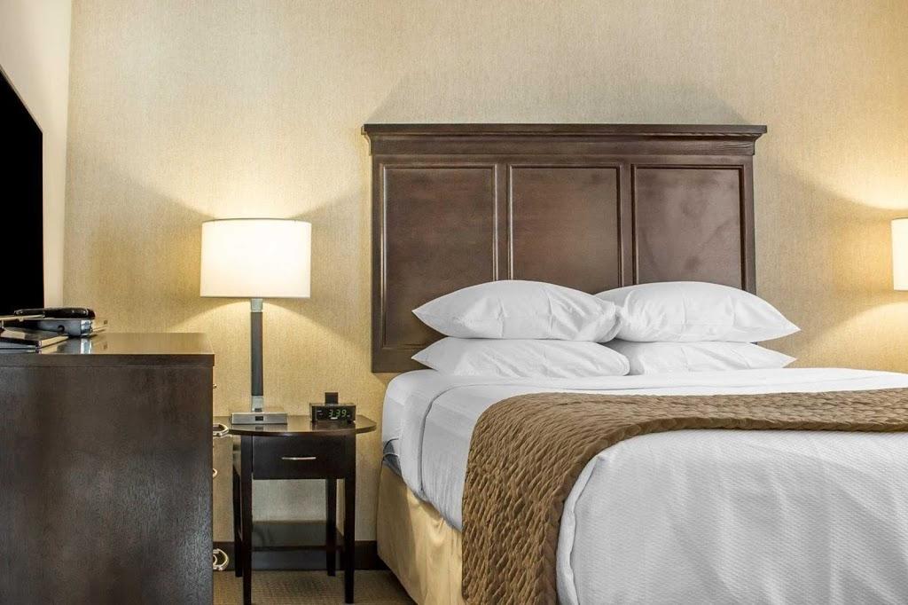 Bluegreen Vacations Cibola Vista Resort and Spa, an Ascend Resor - lodging  | Photo 9 of 10 | Address: 27501 N Lake Pleasant Pkwy, Peoria, AZ 85383, USA | Phone: (480) 653-9334