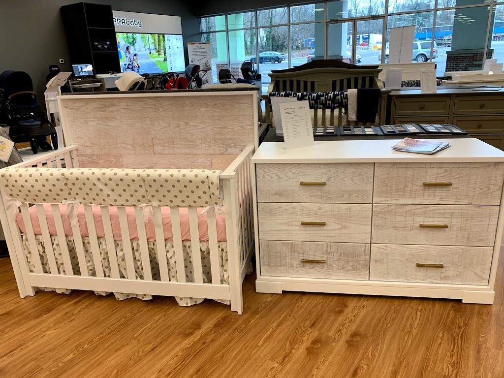 Bambi Baby Store - clothing store    Photo 10 of 10   Address: 1111 NJ-35, Middletown, NJ 07748, USA   Phone: (201) 875-5745