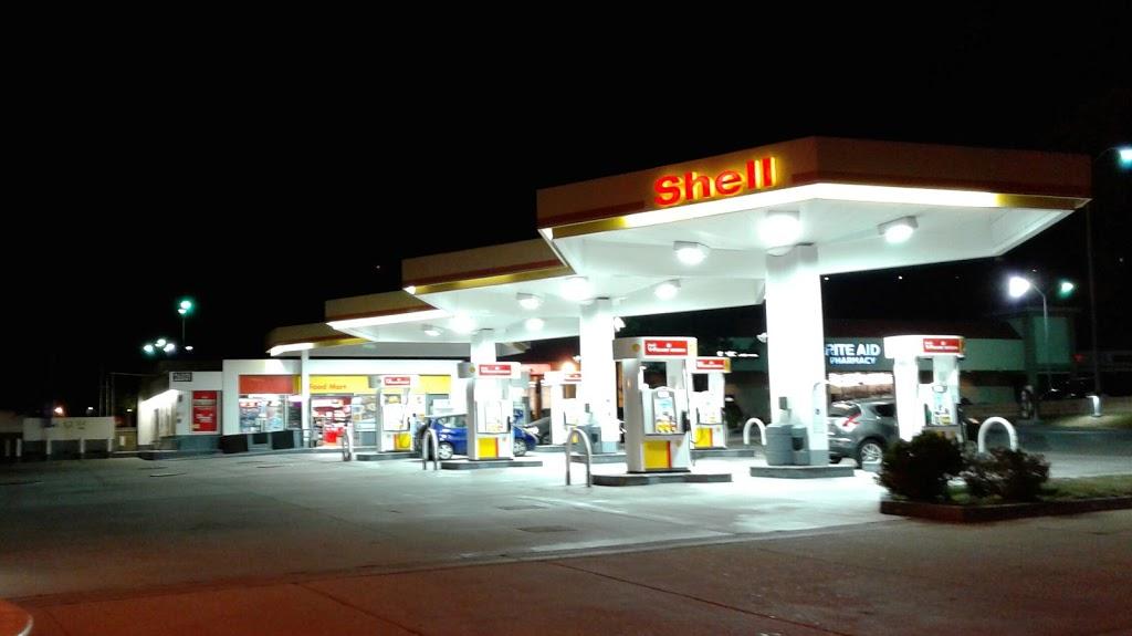 Shell - car wash    Photo 5 of 10   Address: 26801 Bouquet Canyon Rd, Santa Clarita, CA 91350, USA   Phone: (661) 297-7484