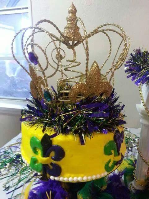 Delectable Designs - bakery    Photo 1 of 10   Address: 6928 Murl Ellender Rd, Sulphur, LA 70665, USA   Phone: (337) 764-5009