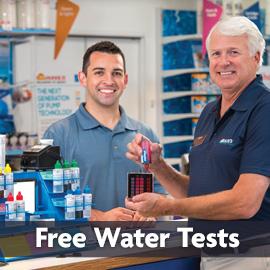 Leslies Pool Supplies, Service & Repair - store  | Photo 6 of 7 | Address: 9814 Fry Rd, Cypress, TX 77433, USA | Phone: (281) 256-7471