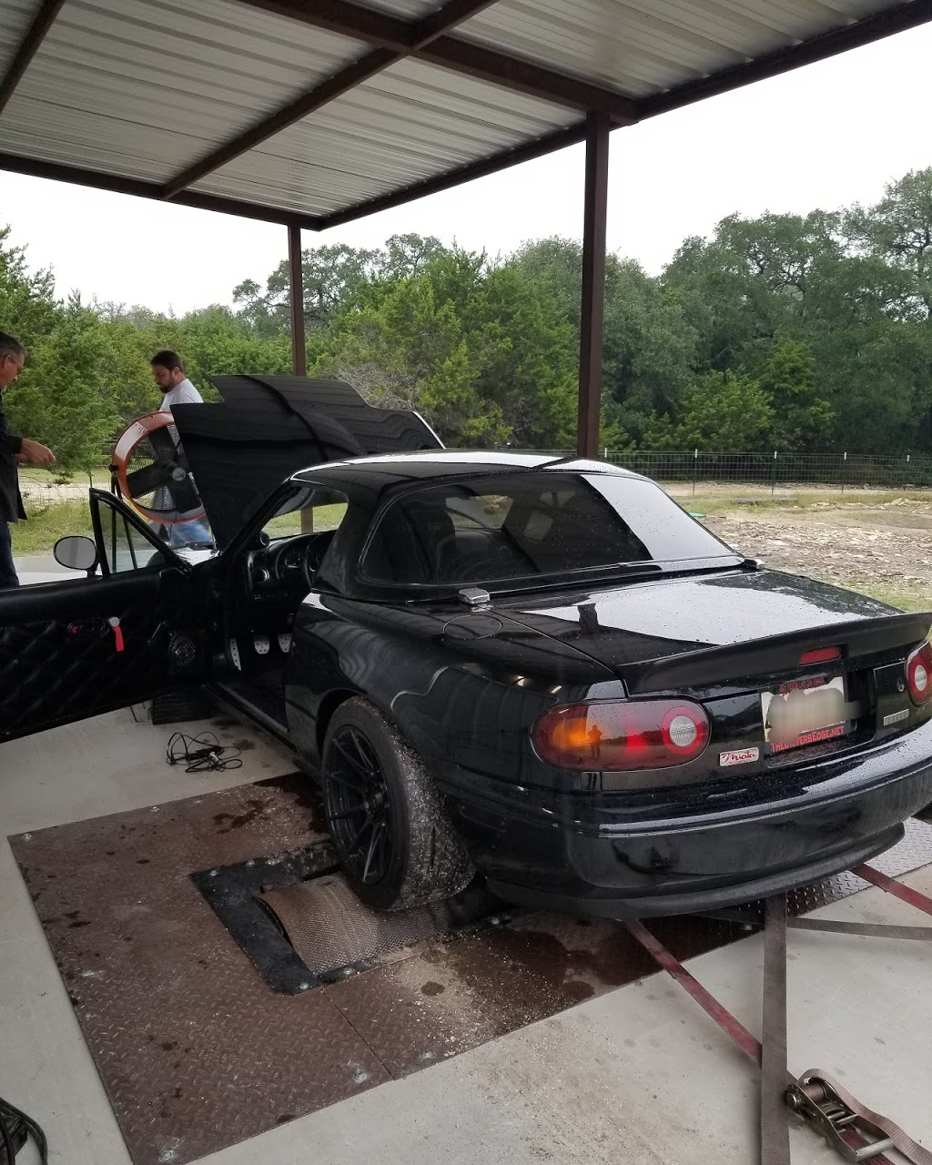 Bell Tuning & Performance - car repair  | Photo 9 of 10 | Address: 7200 US-281 #1, Spring Branch, TX 78070, USA | Phone: (830) 481-1755