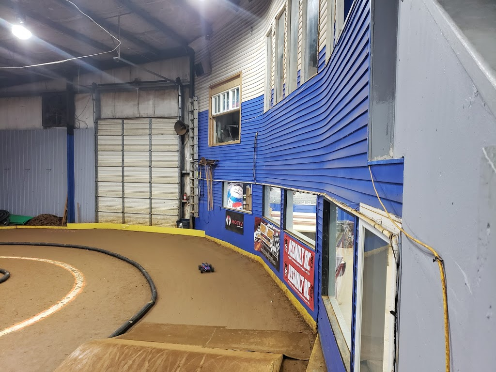 Bumps & Jumps Rc Speedway - store  | Photo 7 of 10 | Address: 643 Old York Rd, Goldsboro, PA 17319, USA | Phone: (717) 932-3000