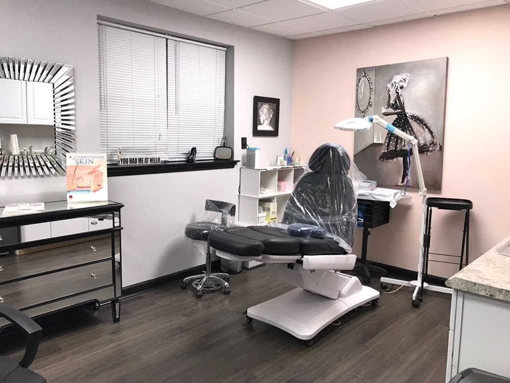 Dr. Alex Dobrins Anti-Aging Clinic - spa    Photo 1 of 7   Address: 550 Union Ave #4, Middlesex, NJ 08846, USA   Phone: (855) 243-7867