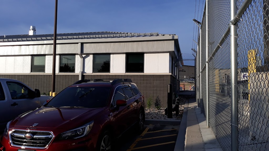 FedEx Ground - moving company  | Photo 2 of 9 | Address: 350 Ruby Rd, Willington, CT 06279, USA | Phone: (800) 463-3339