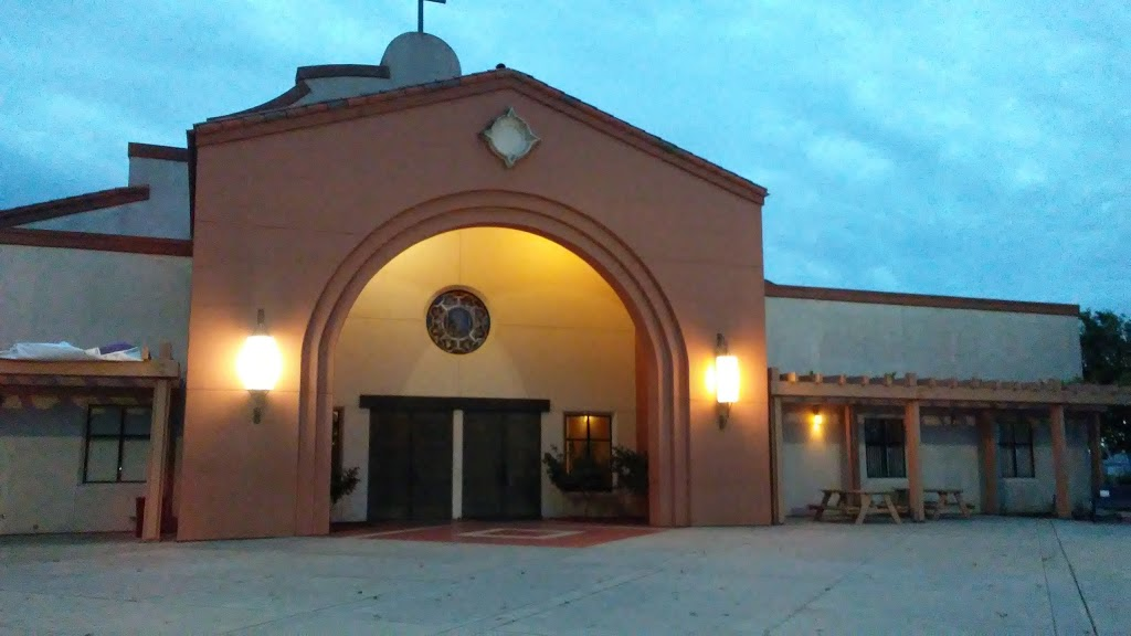 St Christophers Catholic Church - church    Photo 6 of 10   Address: 950 S Lincoln Way, Galt, CA 95632, USA   Phone: (209) 745-1389