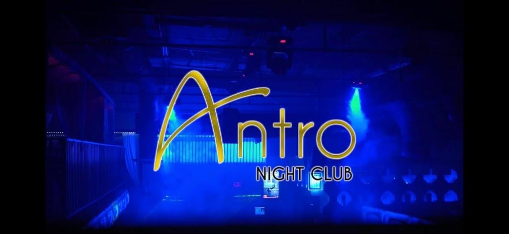 Antro Night Club - night club  | Photo 1 of 7 | Address: 5517 McPherson Rd, Laredo, TX 78041, USA | Phone: (956) 480-7341