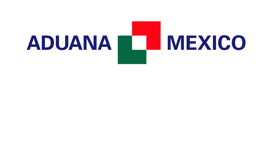 MANOR LOGISTICA Y FORWARDING -   | Photo 5 of 5 | Address: 1906 Aduanales Ln, Laredo, TX 78041, USA | Phone: (956) 725-0640