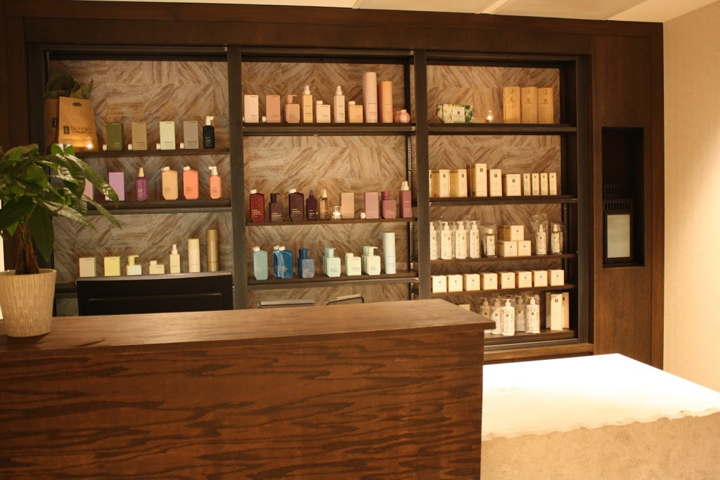 The Spa at Lincolnshire - spa  | Photo 7 of 10 | Address: 3700, 10 Marriott Dr, Lincolnshire, IL 60069, USA | Phone: (847) 478-5795