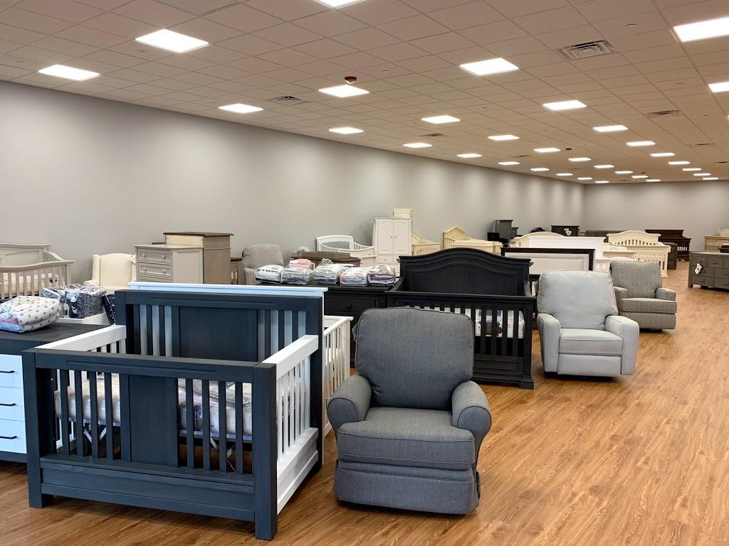 Bambi Baby Store - clothing store    Photo 1 of 10   Address: 1111 NJ-35, Middletown, NJ 07748, USA   Phone: (201) 875-5745
