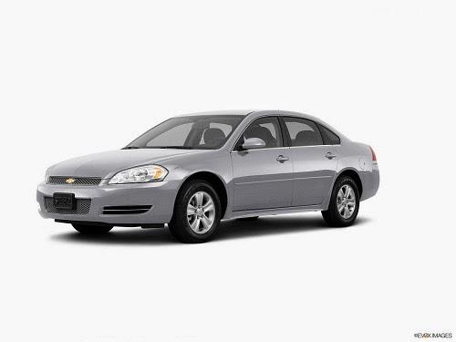 Matthews Car Rentals - car rental  | Photo 6 of 10 | Address: 1856 N Williamson Rd #2, Covington, PA 16917, USA | Phone: (570) 659-5406