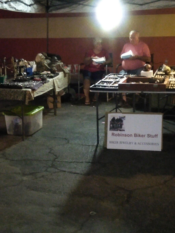 The Barracks Bar - night club  | Photo 4 of 10 | Address: 67625 E Palm Canyon Dr # C7, Cathedral City, CA 92234, USA | Phone: (760) 321-9688