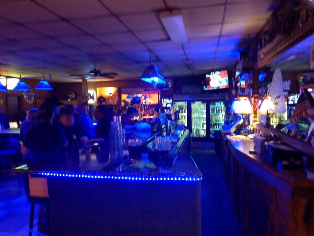 Blue Bayou - restaurant  | Photo 1 of 10 | Address: 12670 Morris Dido Newark Rd, Fort Worth, TX 76179, USA | Phone: (817) 236-4446