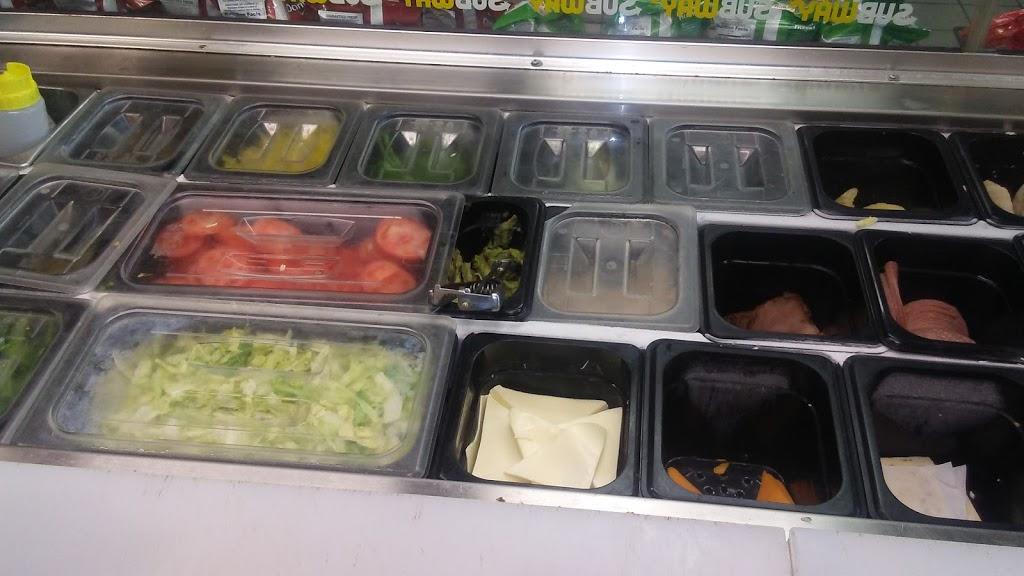 Subway Restaurants - restaurant    Photo 6 of 10   Address: 109 W Ovilla Rd, Red Oak, TX 75154, USA   Phone: (972) 230-7850