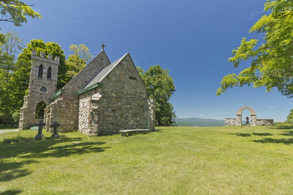 Chapel of the Holy Name - church    Photo 1 of 10   Address: 280 Henry Rd, Pine Bush, NY 12566, USA   Phone: (845) 647-4716