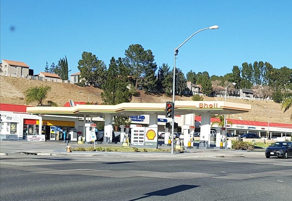 Shell - car wash    Photo 1 of 10   Address: 26801 Bouquet Canyon Rd, Santa Clarita, CA 91350, USA   Phone: (661) 297-7484