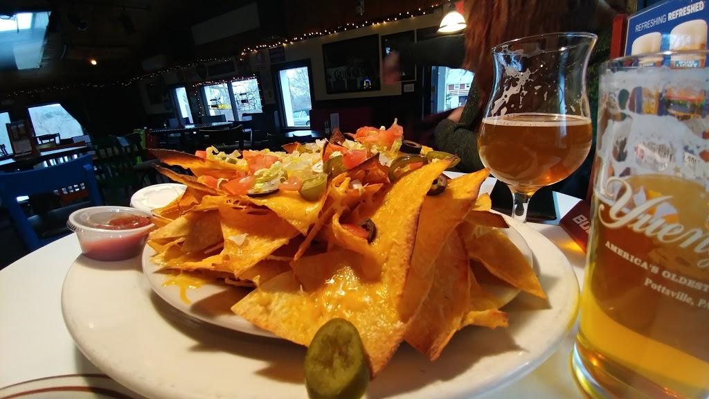 Pub 32 Restaurant, Bar & Grill | restaurant | 847 Stafford Rd, Storrs, CT 06268, USA | 8604879785 OR +1 860-487-9785
