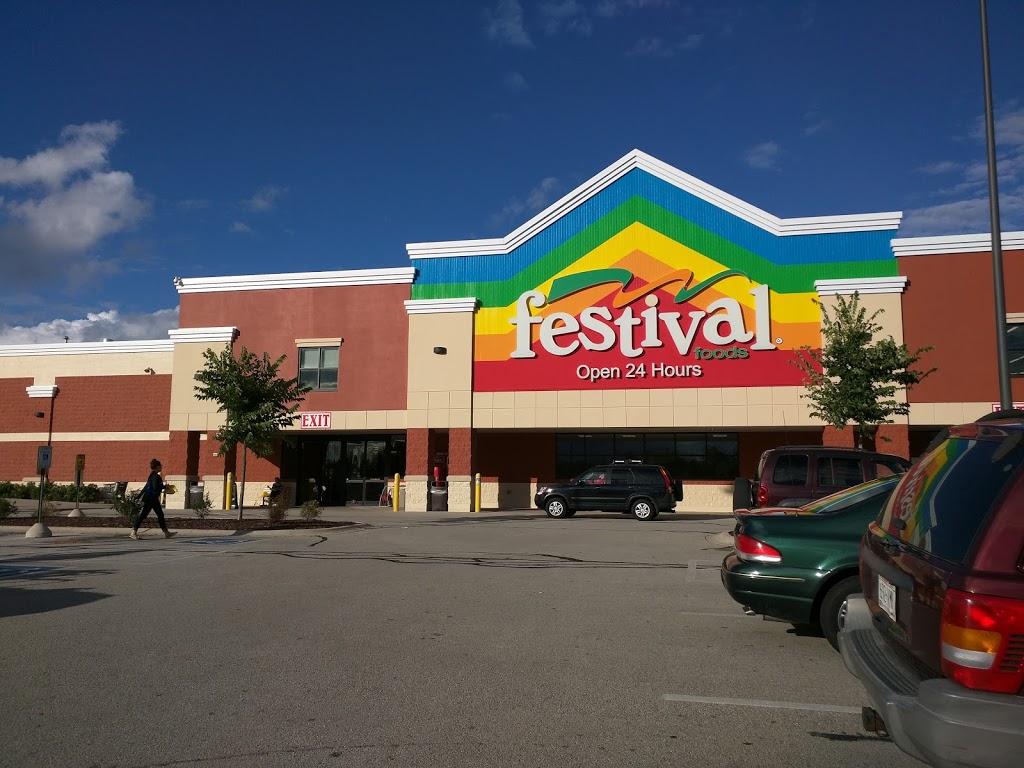 Festival Foods - bakery  | Photo 3 of 10 | Address: 595 S Taylor Dr, Sheboygan, WI 53081, USA | Phone: (920) 694-6260
