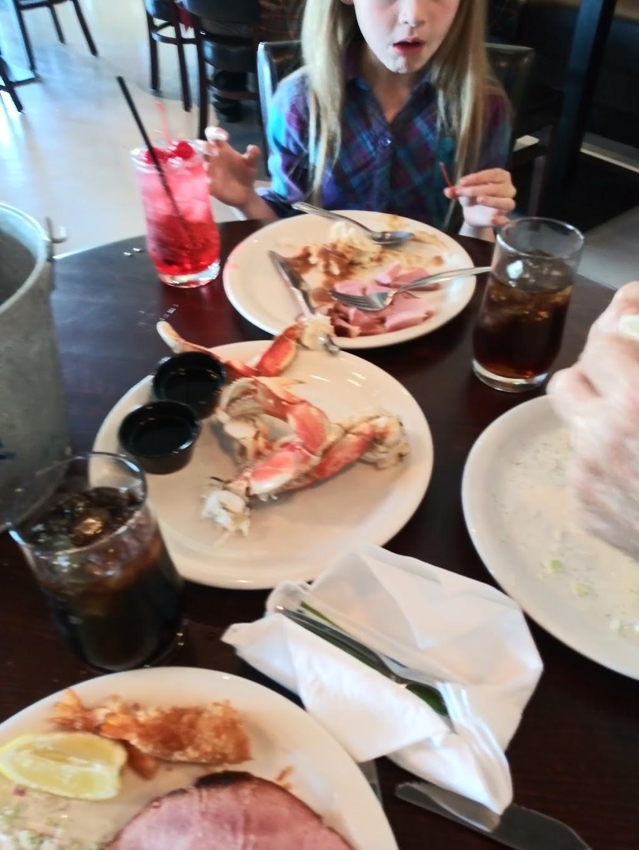 Wild Creek Restaurant | restaurant | 635 State Hwy 20, Upper Lake, CA 95485, USA | 7072625440 OR +1 707-262-5440