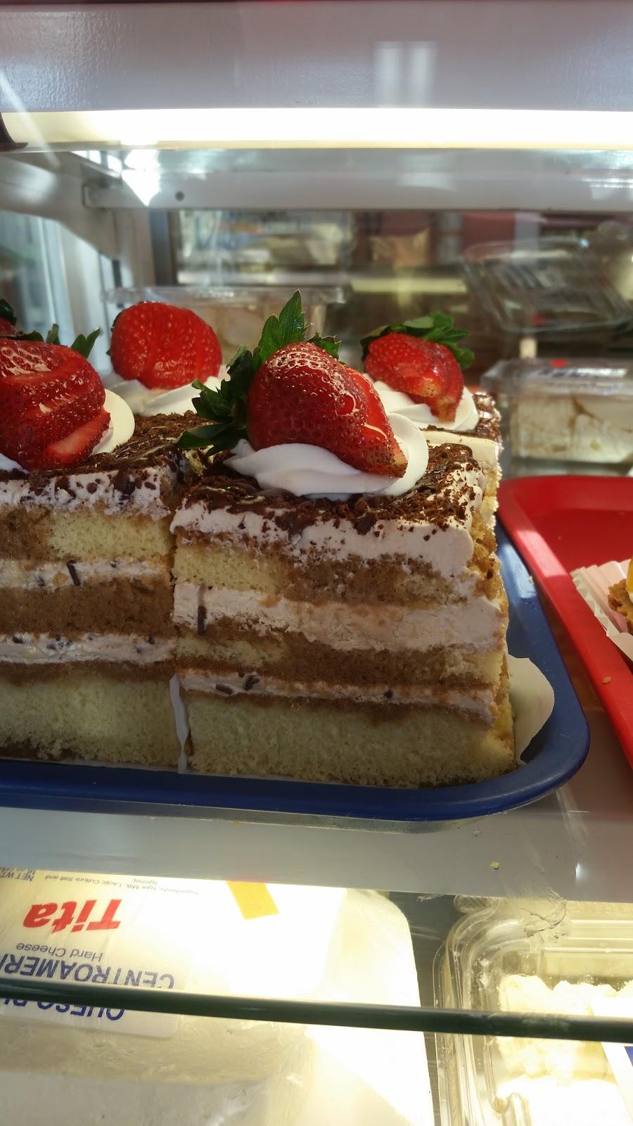 Caramelo Bakery - bakery  | Photo 6 of 10 | Address: 11301 Georgia Ave, Silver Spring, MD 20902, USA | Phone: (301) 942-9330