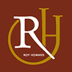 RH Contracting Enterprises Inc. - home goods store  | Photo 3 of 3 | Address: 1361, 526 Commerce St, Hawthorne, NY 10532, USA | Phone: (914) 747-7592