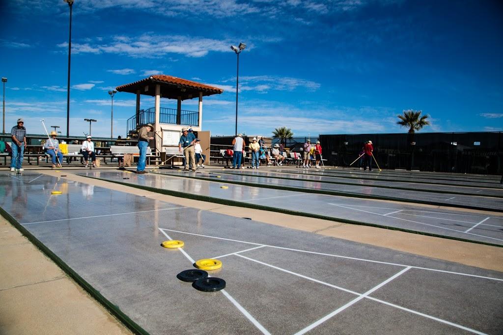 Voyager RV Resort - lodging    Photo 8 of 10   Address: 8701 S Kolb Rd, Tucson, AZ 85756, USA   Phone: (520) 574-5000