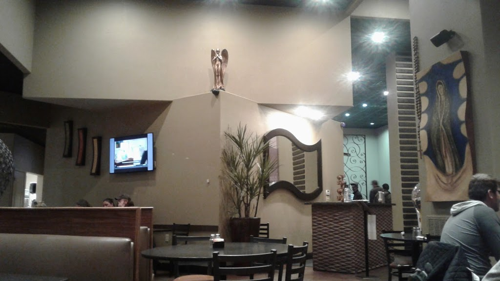 Dos Chiles Grandes - restaurant  | Photo 6 of 10 | Address: 105 Lake Rd, Bridgeport, TX 76426, USA | Phone: (940) 683-6566