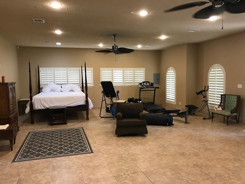 Seth & Sloan, Inc. - store  | Photo 3 of 10 | Address: 1313 S Pine Lake Rd, Montgomery, TX 77316, USA | Phone: (936) 443-2467