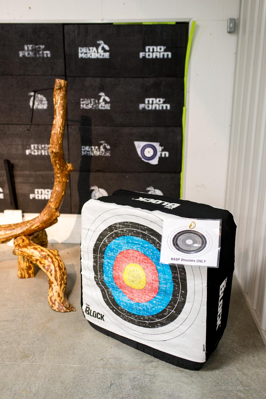 Bowmentum Archery | store | 625 US-45, Tolono, IL 61880, USA | 2174853500 OR +1 217-485-3500