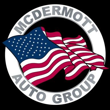 McDermott Auto Group - car dealer    Photo 4 of 5   Address: 655 Main St, East Haven, CT 06512, USA   Phone: (203) 466-1000